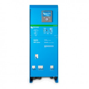 Bi-Directional Inverters For Sale - Roodepoort Electrical