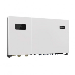Three Phase Inverters For Sale in South Africa - Roodepoort