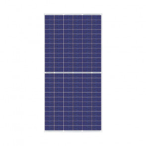 Solar Panels For Sale - Roodepoort Electrical Services