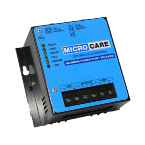 Solar MPPT Charge Controllers For Sale - Roodepoort